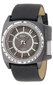 DKNY Men's Gents Strap watch #NY1365