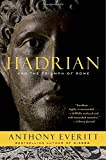 img - for Hadrian and the Triumph of Rome book / textbook / text book