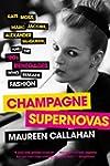 Champagne Supernovas: Kate Moss, Marc...