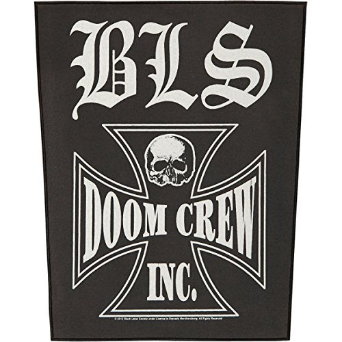 black-label-society-ruckenaufnaher-backpatch-1-the-doom-crew