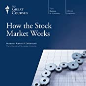 How the Stock Market Works | [The Great Courses]