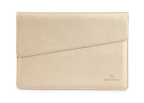 eimo-enveloppe-pu-sac-housse-en-cuir-macbook-air-133-pouces-portable-ultra-mince-cas-pour-133-pouces