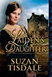 img - for Laiden's Daughter: The Clan MacDougall Series book / textbook / text book