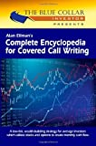 Complete Encyclopedia for Covered Call Writing