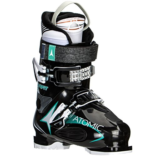 Atomic Live Fit 70 W - MP 270 / Gr. 42,0 - Damen Skischuhe - AE5013400 - 15/16