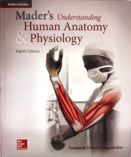 25+ Best Ideas about Begining anatomy physiology homework help