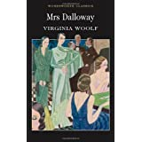 Mrs. Dalloway (Wordsworth Classics)by Virginia Woolf