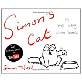Simon&#39;s Catpar Simon Tofield