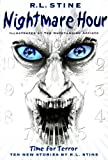 Acquista Nightmare Hour [Edizione Kindle]