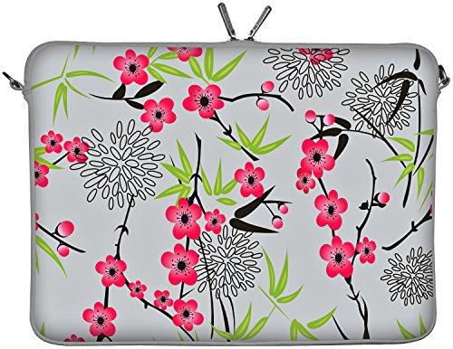 digittrade-ls104-10-sakura-designer-notebook-sleeve-housse-pour-ordinateur-portable-102-259-cm-large