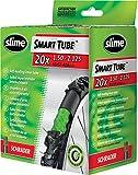 Slime 30049 Self-Sealing Smart Tube, Schrader Valve (20 x 1.50-2.125