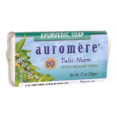 auromere-ayurvedic-bar-soap-tulsi-neem-071-oz