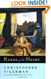 Roads of the Heart: A Novel