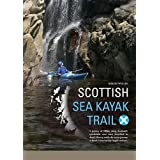 Scottish Sea Kayak Trailby Simon Willis