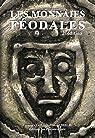 Monnaies f�odales par Clairand