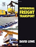 51z9MkwrUbL. SL160  Intermodal Freight Transport Reviews
