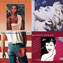 50 Great 80s Classics