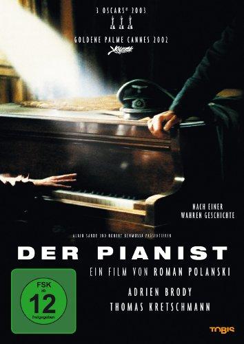 der-pianist-einzel-dvd
