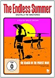 The Endless Summer (OmU)