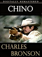 Chino - Digitally Remastered