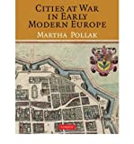 img - for Cities at War in Early Modern Europe (Hardback) - Common book / textbook / text book