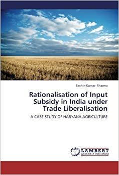 export subsidies case study Study looking at export promotion schemes which are consistent with international rules on subsidies, and are most frequently used by developing countries – examines the rules contained in the wto agreement on subsidies and countervailing measures (ascm), covering manufactured.