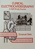 Clinical Electrocardiography: A Self-study Course