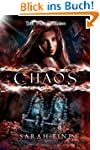 Chaos (Guards of the Shadowlands Book...