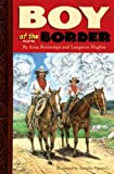 Boy of the Border [Hardcover]