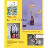 "Visual Storytelling: Inspiring a New Visual Languagevon ""Gestalten: R. Klanten"""