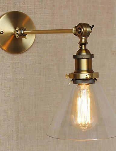 asnswdcr-candelabro-de-pared-iluminacion-bano-iluminacion-para-pared-exterior-luces-para-leer-de-par