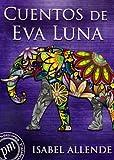 Image of Cuentos de Eva Luna (Spanish Edition)