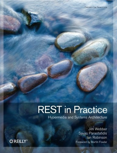 rest-in-practice-hypermedia-and-systems-architecture