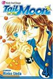 Tail of the Moon, Vol. 4 (v. 4)