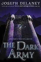 Dark Army, The (New Darkness)
