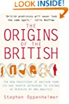 The Origins of the British: The New P...