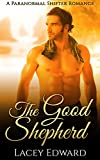 The Good Shepherd (A Paranormal Shifter Romance)