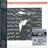 Station to Station by Bowie, David (2007-02-19)