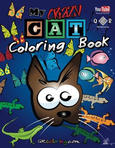 my-crazy-cat-coloring-book