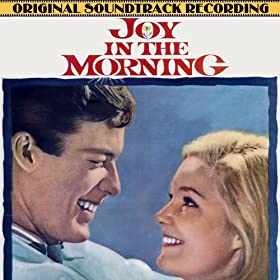 Joy in the Morning (Original Soundtrack Recording)