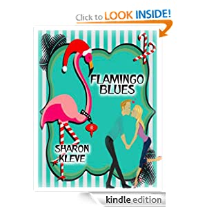 Flamingo Blues