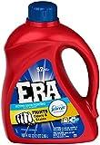 ERA Active Odor Fighting Linen Scent Febreze Freshness Detergent