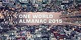 Amnesty International 2015 Amnesty One World Almanac (Diary 2015)