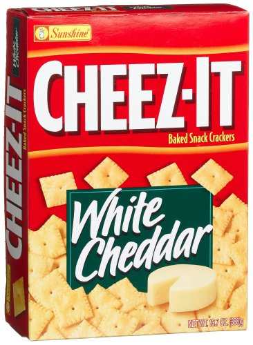 cheez-it-baked-snack-crackers-white-cheddar-misc