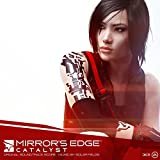 Mirror's Edge Catalyst (EA Games Soundtrack)