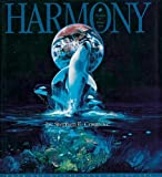 Harmony (Song of the Sea)