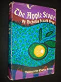 img - for The Apple Stone book / textbook / text book