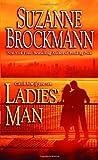 Ladies'-Man
