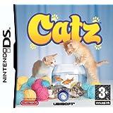 Catz (Nintendo DS)by Ubisoft