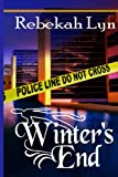 Winters End (Seasons of Faith)